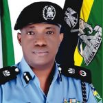 BREAKING: Rivers police Commissioner, Odesanya Dies