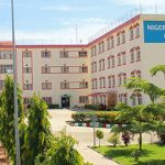 2 Staffs, 3 Students of Nigerian Turkish International College Abducted in Ogun