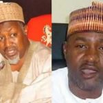 State House Of Assembly Rumpus Rages, As Jigawa Assembly Sacks Speaker