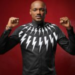Protest: 2Baba Admits Timidity Accusation For Backing Out
