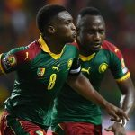 Cameroon Kick out Ghana to Reach AFCON Final