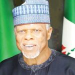 Uniform Controversy: Senate Orders Customs Boss, Hameed Ali to Resign