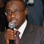 Baru Has Transformed NNPC Trading Company From Debtor Status To Profitability, Says Aide