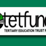 Don Advocates inclusion Of Private Universities in TETFUND