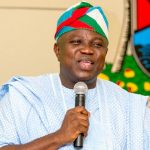 LG Polls: Lagos Announces Vehicular Movement Restriction