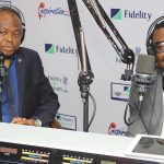 Fidelity Bank Restates Commitment to Entertainment Industry