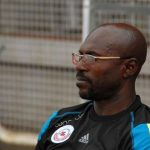 Poor Performance: Rangers Coach, Imama Amapakabo Faces Sack