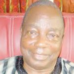 Ex-Governor of Bendel State Ogbemudia Dies at 85
