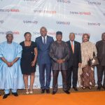 Transcorp Hotels Posts N4.5bn Profits, Announces Dividend of 40k per Share