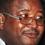 Court Grants Yakubu,  Ex-NNPC Boss Bail