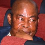 Corruption: FG Again Amends Charges Against Justice Ngwuta