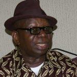 PDP Akwa-Ibom Senator, Etang Umoyo Defects to APC