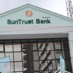 SunTrust Banks Denies Withholding NASS Members' Salaries