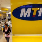 $8.1bn Repatriation: MTN Nigeria Refutes CBN Allegation
