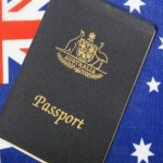 Australia Plans Passport Ban for Convicted Pedophiles