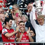 Arsenal Humble 10-Man Chelsea, Win FA Cup