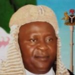 BREAKING: Delta Assembly Speaker Impeached; Majority Leader Sacked