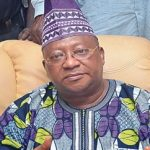 Workers Day: Osun Labour Union Shelves Rally In Honour Of Adeleke