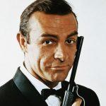 Roger Moore aka James Bond Dies at 89