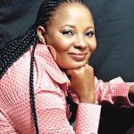 Popular Nollywood Actress, Moji Olaiya Dies At 42
