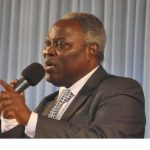 Kumuyi in Enugu, Frowns At Secession, Calls for Peaceful Coexistence Among Nigerians