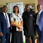 Youth Empowerment: Fidelity Bank, Empretec Collaborate to Train Youths On Entrepreneurship