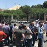12 Killed, Many Injured in Iran Parliament Attack as ISIS Claims Responsibility