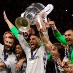 Impressive Real Madrid Retain Champions League Title