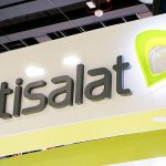 Troubled Etisalat Nigeria Changes Name to 9Mobile