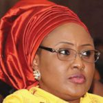 Buhari's Wife Hurried Trip to London Confirms my Claim President is on Life-Support –Fayose