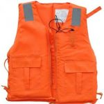 Boat Tragedy: Lagos Begins Life Jackets Distribution in Riverine Communities