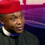 Anambra Guber: UPP Reverses Self, lifts Suspension on Chidoka, Others