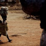 Child Marriage Increasing in Civil War-Torn South Sudan