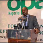 OPAN Announces Its 3rd Annual Online New Media Conference