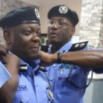 Lagos Police PRO Makes new CP's Hotline Public