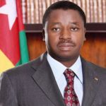 Togolese Vote on Presidential Term Limits as Opposition Kicks