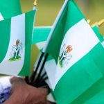 Democracy Day: Nigerian Govt Declares Tuesday, May 29, Public Holiday