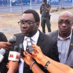 Lagos Bans Inter-State Buses, Vehicles Along Ikorodu Road