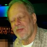 Police Identify Las Vegas Mass Shooting Suspect