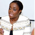 Federation Account Recorded N797bn VAT Revenue in 10 Months, Says Adeosun