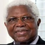 Ekwueme Flown Abroad for Treatment