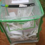 INEC Okays CODER to Monitor 2019 Elections
