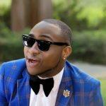 """That Award that Peels"", Davido Mocks AFRIMA Awards"