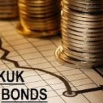 Sukuk: a Viable Resort For Capital Projects in Africa – Bank Chief