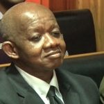 BREAKING: Justice Ademola, Accused of Corruption,  Resigns From Federal High Court