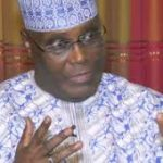 Atiku Announces Defection to PDP, Says I'm Returning Home