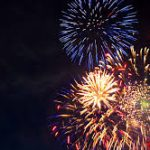 Yuletide: Lagos CP Warns Residents Against Use Of Fireworks