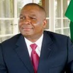 N5.3bn Fraud: Court Orders Chimaroke Nnamani's Arrest