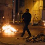 Tunisian Leaders Trade Blame Amid Ongoing Wave of Violence
