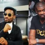 Unity at Last As Mo Hits Members; Don Jazzy, D'Banj Announce 'Reunion Tour'
